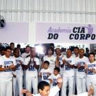 batizado-capoeira