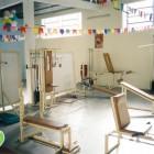 Cia do Corpo 2002