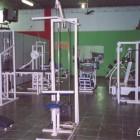 Cia do Corpo 2003