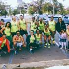 grupo-corrida-cia-do-corpo-ufjf